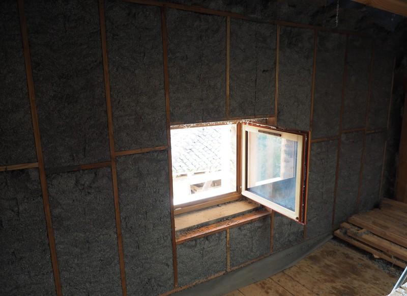 ouate de cellulose en panneau beautiful panneau ouate de cellulose leroy merlin finest. Black Bedroom Furniture Sets. Home Design Ideas
